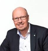 Tomas Ringdahl