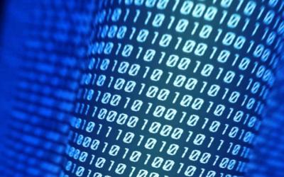 Identifikation – GTIN för obrutet informationsflöde