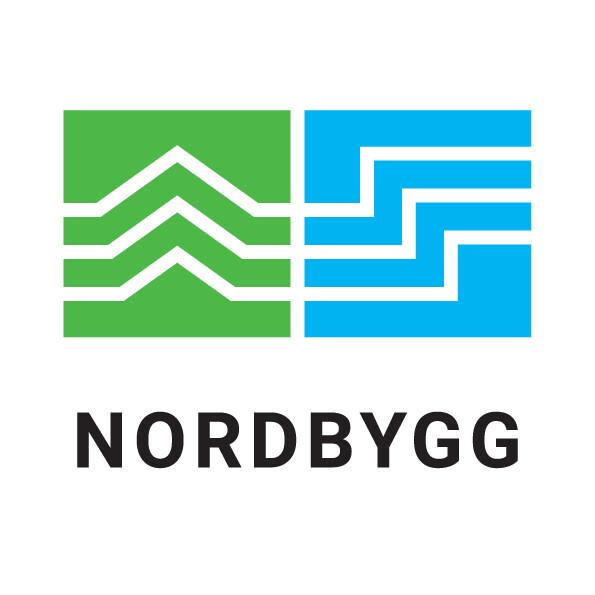 Nordbygg2020 blir Nordbygg2021!
