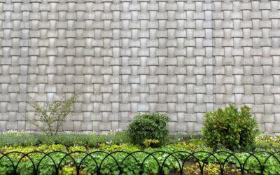 Webbinarium 14 juni Klimatförbättrad betong
